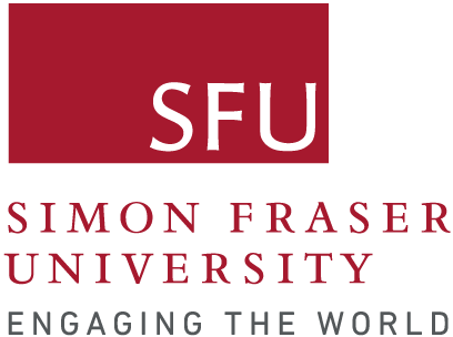 SFU – Simplifying Results