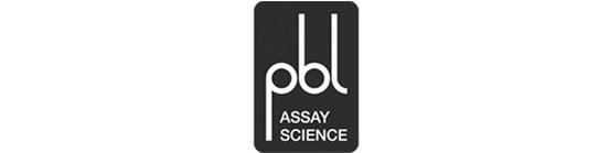 pbl logo grayscale