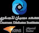 Dasman Diabetes Institute Logo