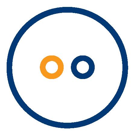 Singlplex icon